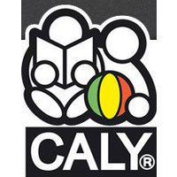 Caly-Toys