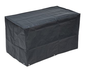Nature wide barbecue cover