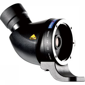 Bynolyt Lens2Scope Canon lens adapter