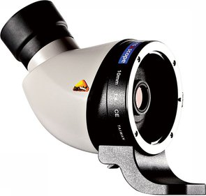 Bynolyt Lens2Scope Canon-linsadapter