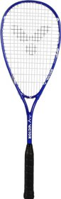 Victor Red Jet XT squash racket