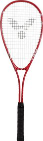 Victor Red Jet XT-A squash racket