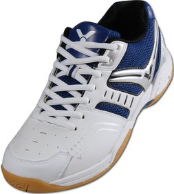Victor V-300 Blue sport shoes