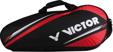 Victor Single Thermo racket bag