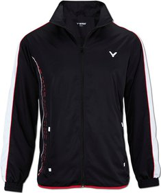 Victor Team Line 2015 training jacket
