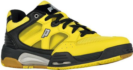 Prince NFS Attack squash shoes
