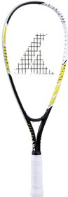 Pro Kennex Boast Junior squash racket