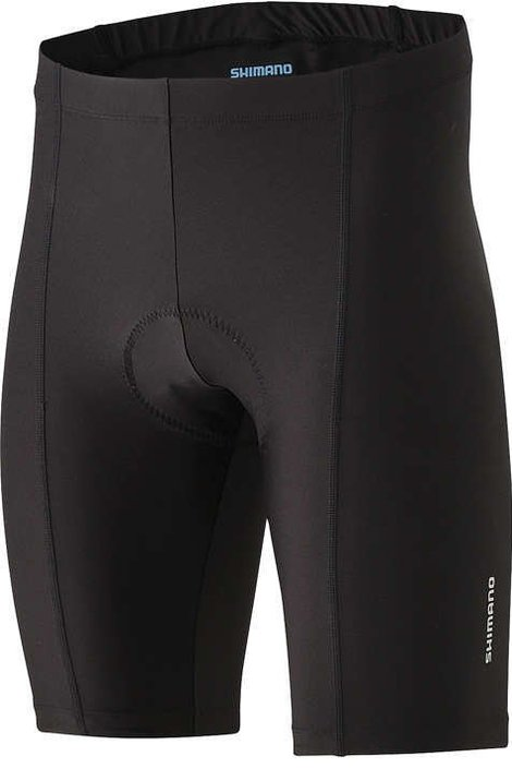 Shimano Performance korte fietsbroek