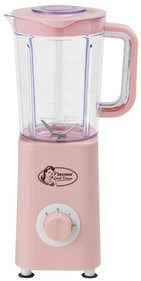 Bestron Sweet Dreams kleine blender