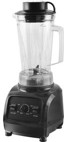 Emerio PBL-108642 blender