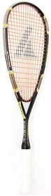 Pro Kennex Twister Lite squash racket