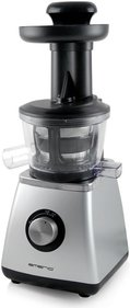 Emerio SJ-108176 slowjuicer