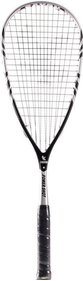 Saxon Power Shot squash racket