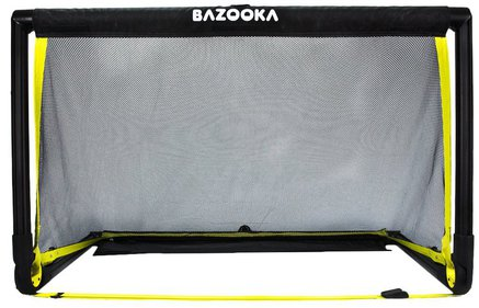 Bazooka But pliable 120 x 70 cm