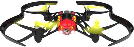 Parrot Airborne Night mini-drone