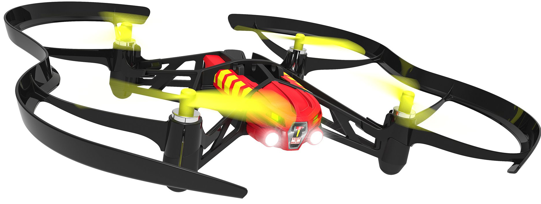 want to buy parrot airborne night mini drone drone. Black Bedroom Furniture Sets. Home Design Ideas