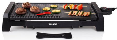Tristar BP-2630 tafelgrill
