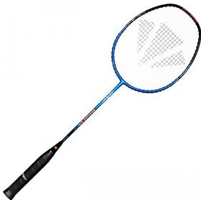 Carlton Enhance 90 badmintonracket