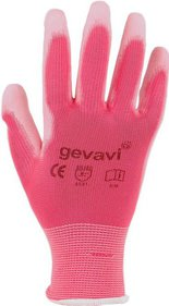 Gevavi GP01 All-round work gloves