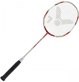 Victor Wave Power 6200 badmintonracket