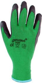 Gevavi GP03 work gloves