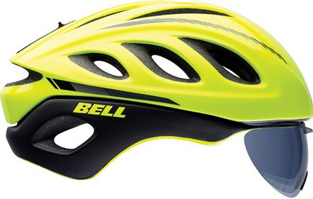 Bell Star Pro Shield fietshelm