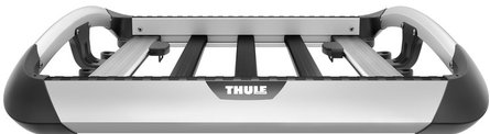 Thule Trail load carrier rack