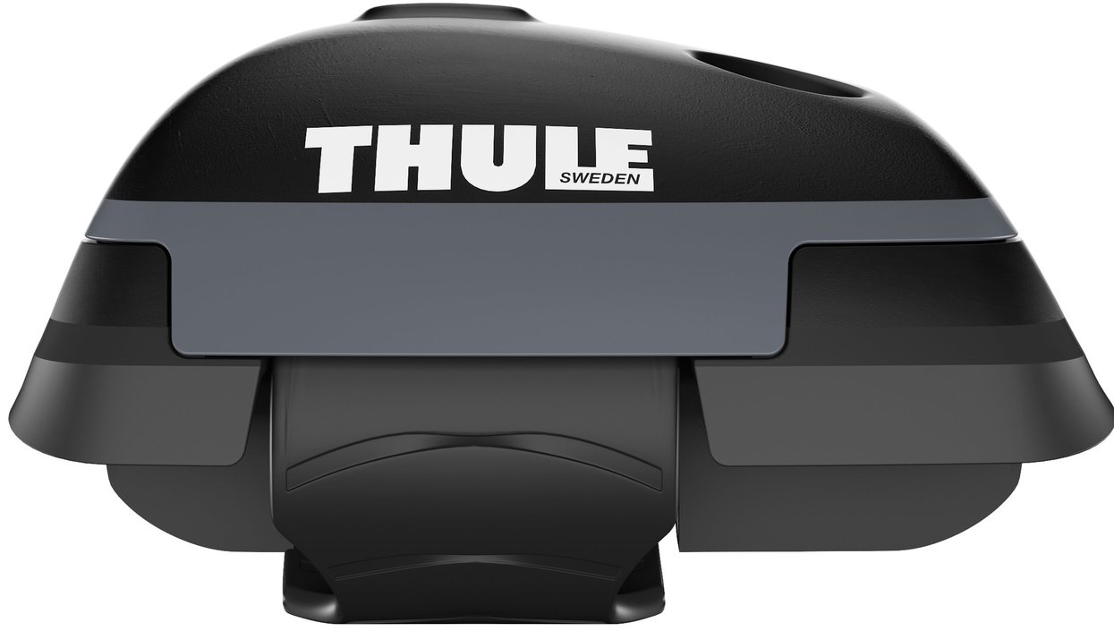 Thule WingBar Edge 9582