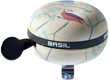 Basil Wanderlust bicycle bell