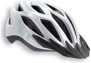 MET Crossover XL mtb-helm