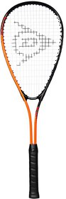 Dunlop Force Ti squash racket