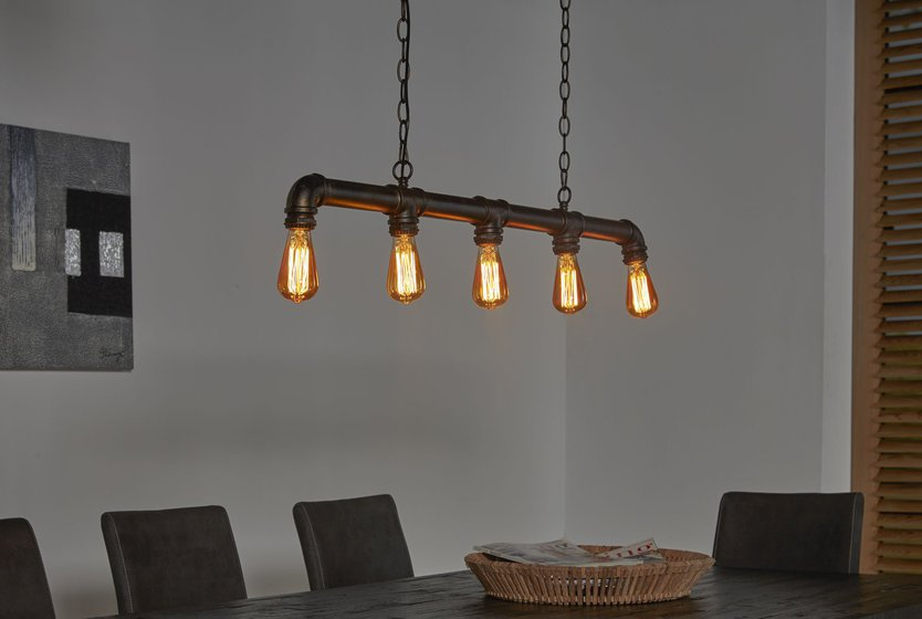 Divalii Waterford hanglamp