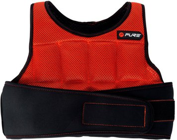 Weighted Vest 5kg