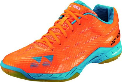 Yonex Aerus Men Badminton shoes
