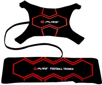Pure Football Trainer