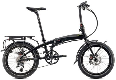 Tern Verge Tour vouwfiets
