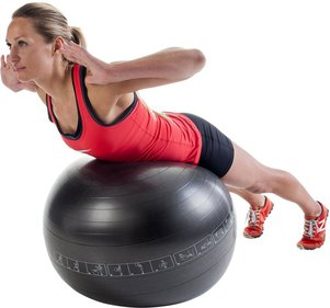 Pure Exercise Ball