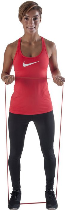 Pure Pro Resistance Band