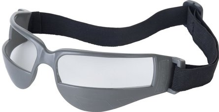 Pure Multisports Vision dribble glasses