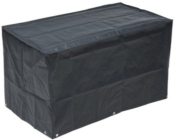 Nature cover for gas barbecue large