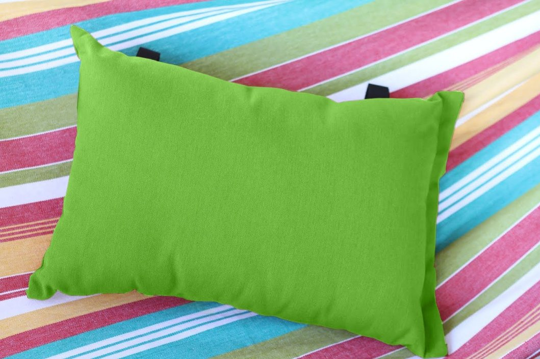 Vivere Polyester Pillow