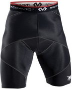 McDavid 8200 Cross Compression Short