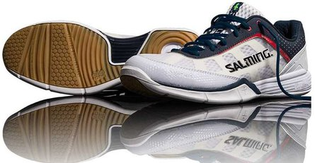 Salming Viper 2.0 Squash Shoes