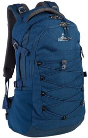 Nomad Barite 18 Zip-Around rugzak