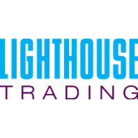Lighthouse Trading