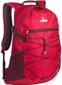 Nomad Terrapin 20 backpack