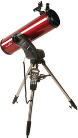 SkyWatcher Star Discovery 150P GoTo-telescope