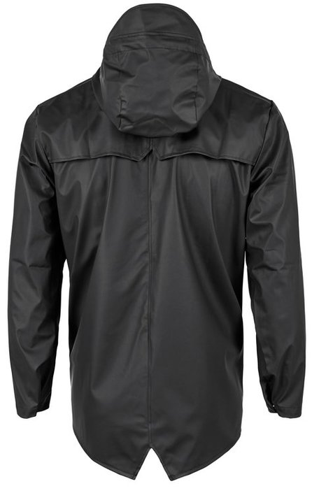 Rains Jacket regenjack