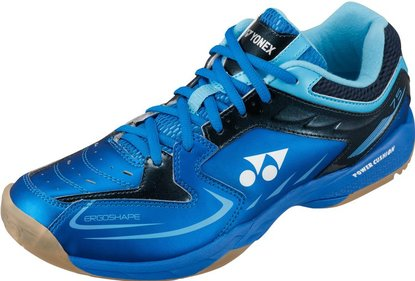 Yonex Power Cushion SHB-75