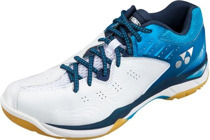 Yonex Power Cushion Comfort Tour